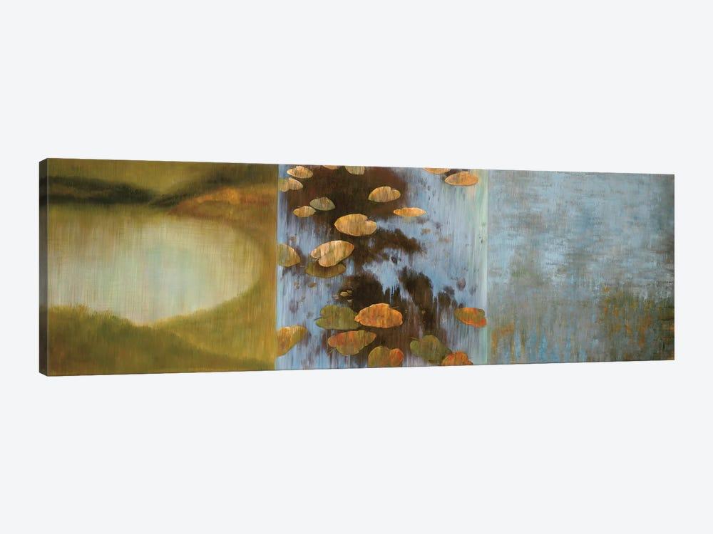 Peaceful Places I by Kelly Douglas 1-piece Art Print