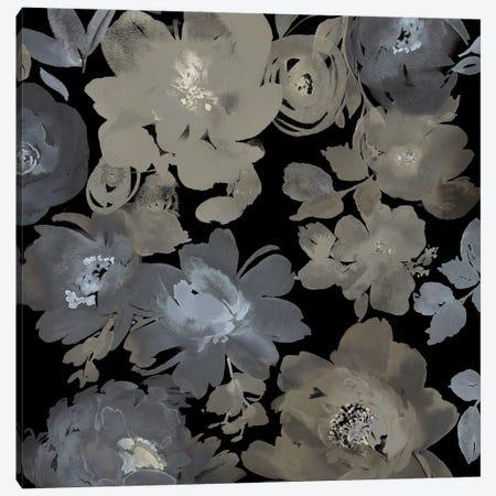 Springtime at Night III Canvas Print #KEM2} by Kelsey Morris Canvas Art