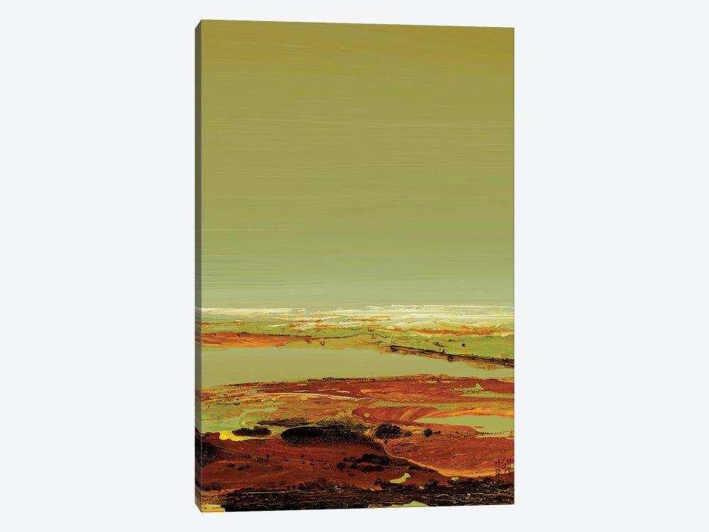 So Quietly II by Kelsey Hochstatter 1-piece Art Print