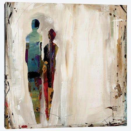 Imprint Canvas Print #KHS5} by Kelsey Hochstatter Canvas Print