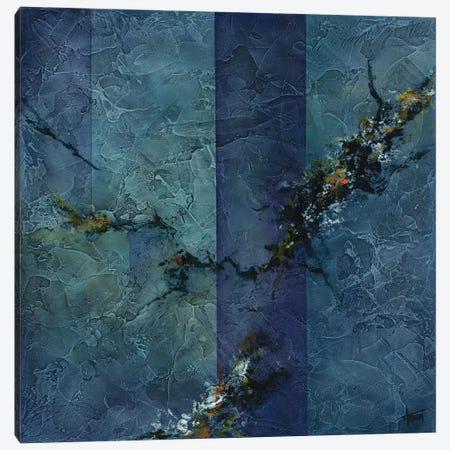 Spellbound Canvas Print #KIA12} by Kimberly Abbott Canvas Artwork