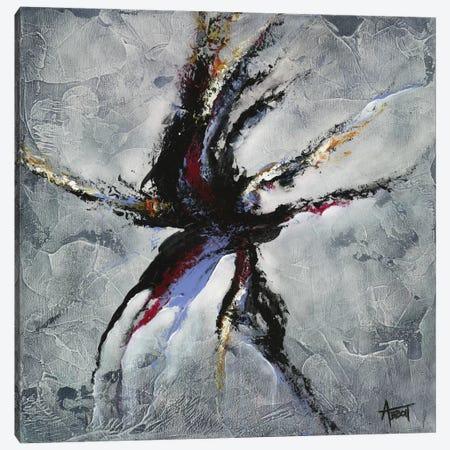 Evolve Canvas Print #KIA5} by Kimberly Abbott Canvas Print