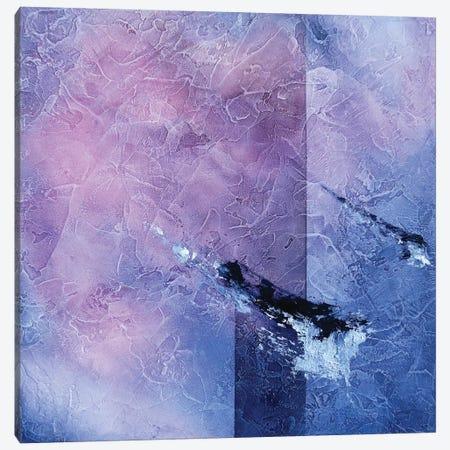 Hope Rising Canvas Print #KIA6} by Kimberly Abbott Art Print