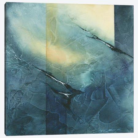 Immersion Canvas Print #KIA7} by Kimberly Abbott Art Print