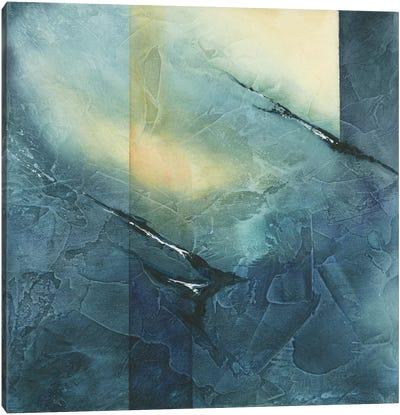 Immersion Canvas Art Print