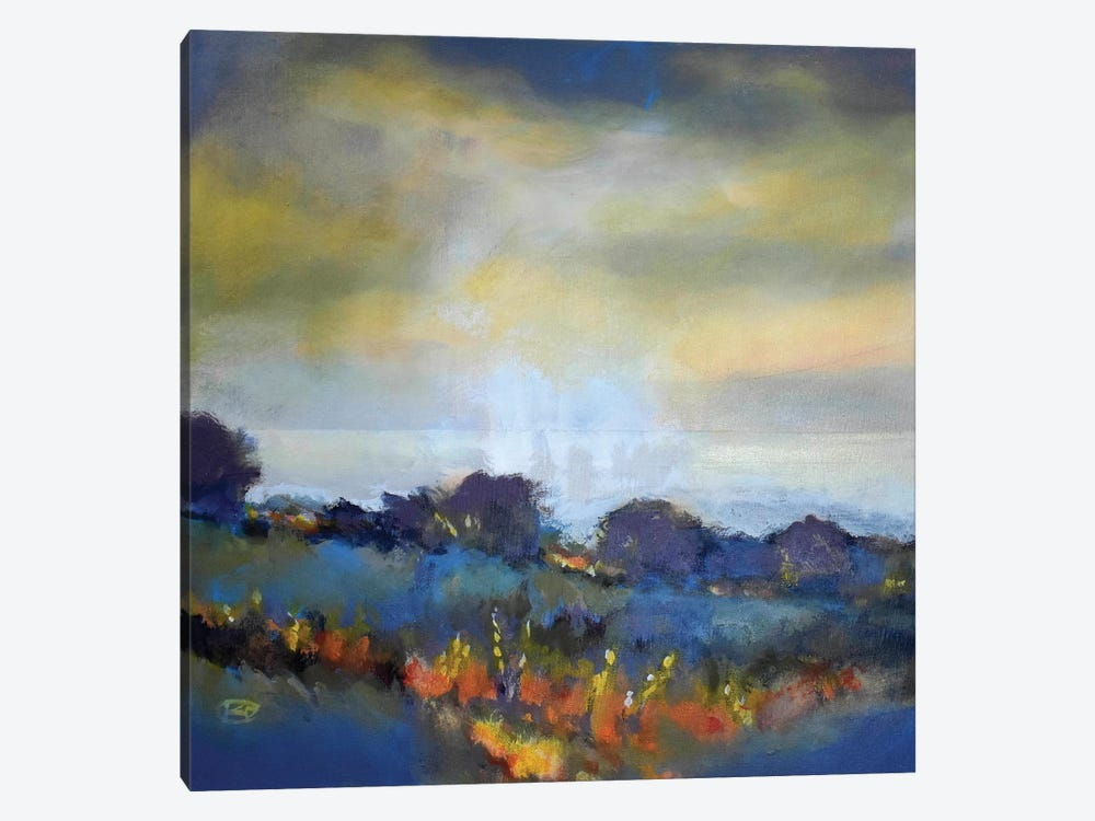 First Light by Kip Decker 1-piece Canvas Artwork