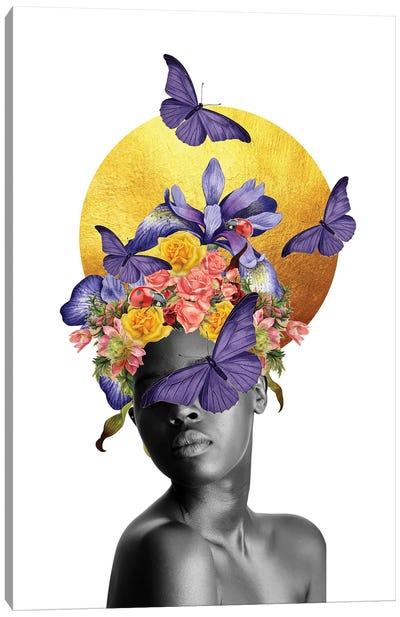 Fabulous Canvas Art Print