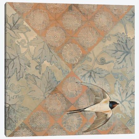 Sundown Canvas Print #KLV33} by Kathrine Lovell Canvas Print
