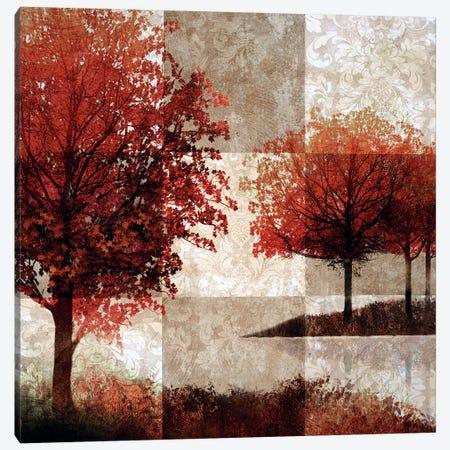 Elysian Fields Canvas Print #KMA18} by Keith Mallett Canvas Art Print