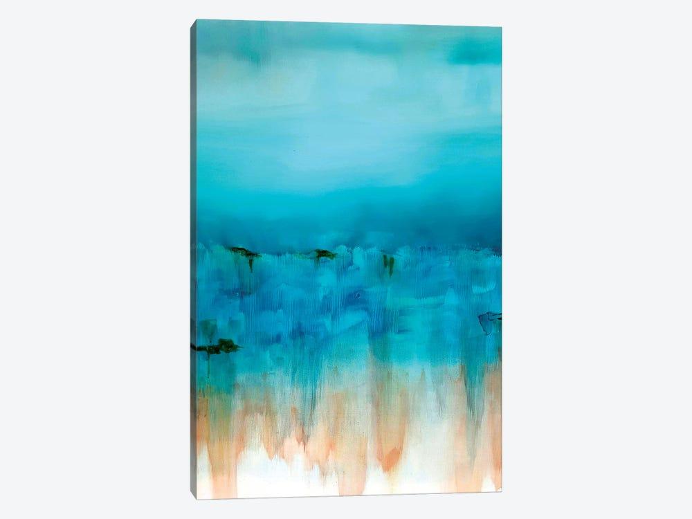 Ascend by KR MOEHR 1-piece Art Print