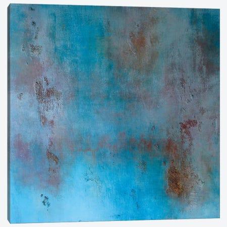 Sequoia Canvas Print #KMH53} by KR MOEHR Canvas Artwork