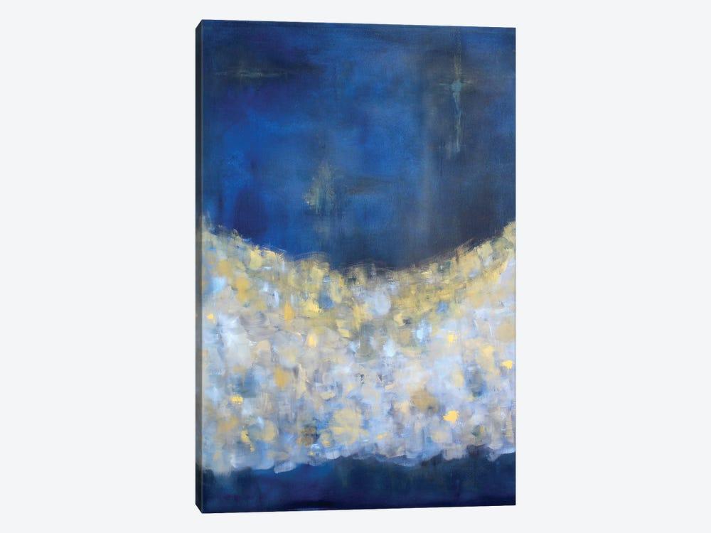Klimt Ode by KR MOEHR 1-piece Art Print