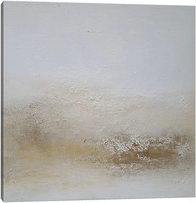 Shared Earth Canvas Art Print