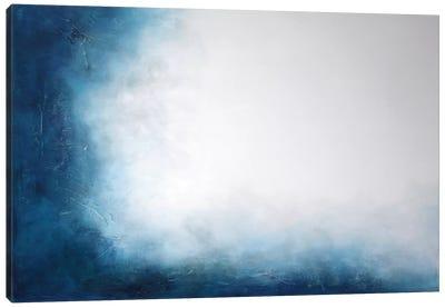 Dream State Canvas Art Print