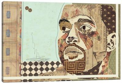 85e070b4338f Rap   Hip-Hop Canvas Prints