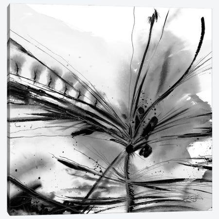 Organic Ecstasy LVII Canvas Print #KMS189} by Kathy Morton Stanion Art Print