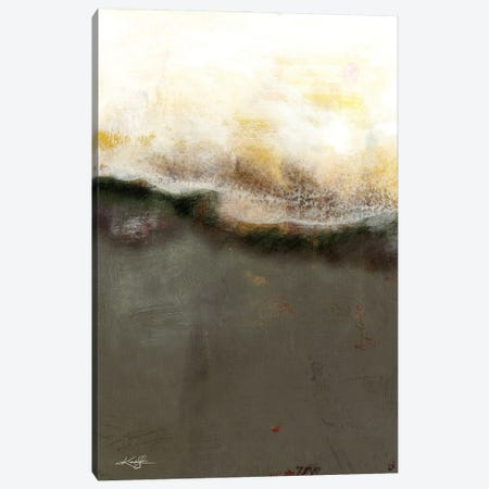A Journey Canvas Print #KMS210} by Kathy Morton Stanion Canvas Print