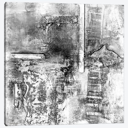 When Love Remains II-II Canvas Print #KMS303} by Kathy Morton Stanion Canvas Art Print