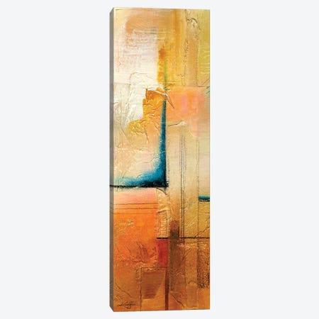 Beauteous VII Canvas Print #KMS367} by Kathy Morton Stanion Canvas Art