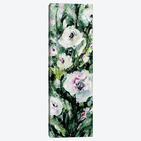 Love Remains Canvas Print #KMS433} by Kathy Morton Stanion Canvas Art Print
