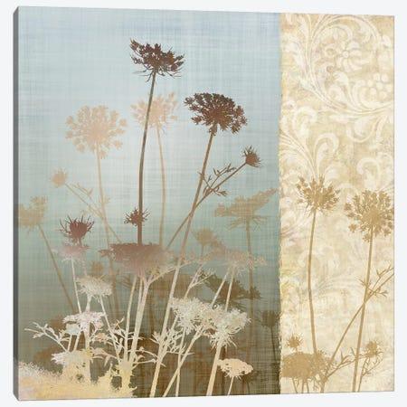 Delicate Fields II Canvas Print #KNU110} by Conrad Knutsen Canvas Wall Art