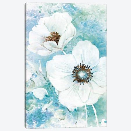Simple and Pretty II Canvas Print #KNU40} by Conrad Knutsen Canvas Artwork