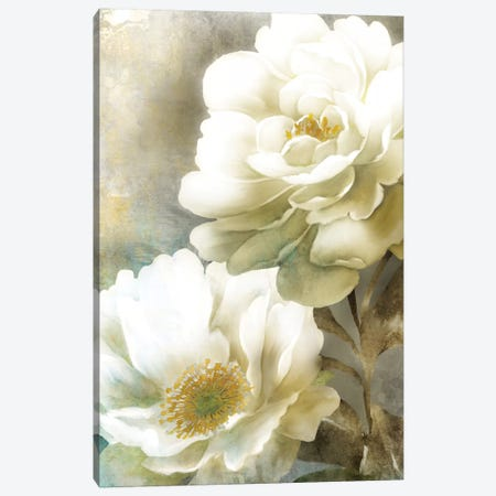 Soft Spring II Canvas Print #KNU55} by Conrad Knutsen Canvas Art