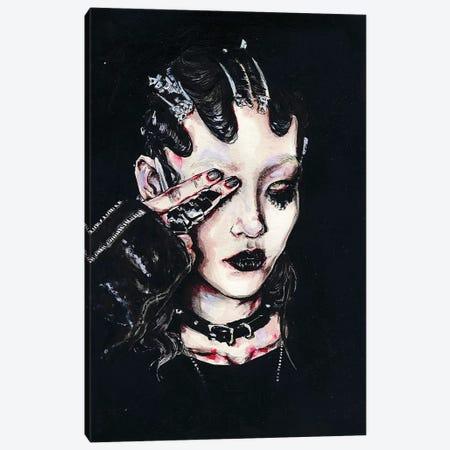 Marc J Canvas Print #KTC26} by Katerina Chep Canvas Wall Art