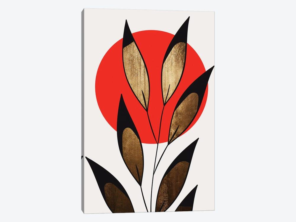 Casablanca Nights by Kubistika 1-piece Art Print