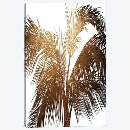 Sunset Boulevard Canvas Print #KUB230} by Kubistika Canvas Art