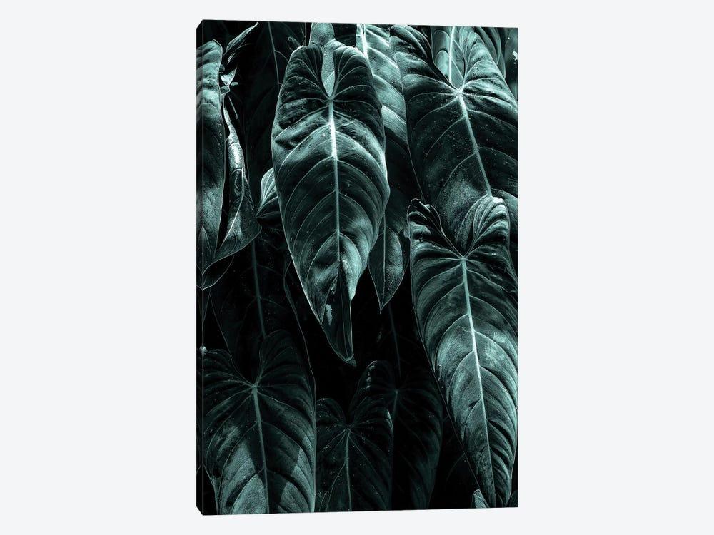 The Jungle by Kubistika 1-piece Art Print