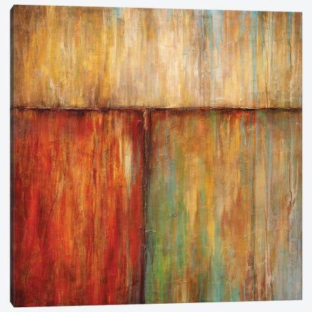 Intent Canvas Print #KUR6} by Kurt Morrison Canvas Art Print