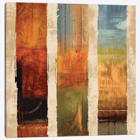 Perpetual I Canvas Print #KUR9} by Kurt Morrison Canvas Art