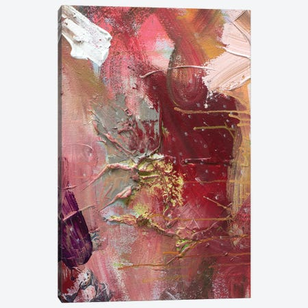 Really II Canvas Print #KYO100} by Kent Youngstrom Canvas Art