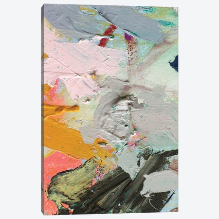 Really III Canvas Print #KYO101} by Kent Youngstrom Canvas Art