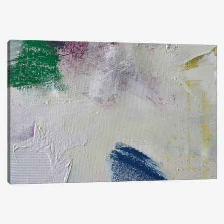 Color IV Canvas Print #KYO10} by Kent Youngstrom Canvas Art Print