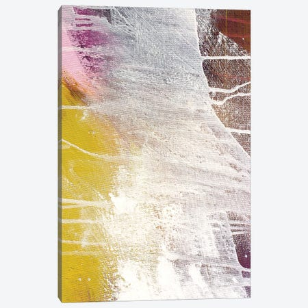 Texture I Canvas Print #KYO128} by Kent Youngstrom Canvas Art