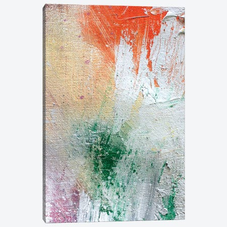 Texture IV Canvas Print #KYO131} by Kent Youngstrom Canvas Print