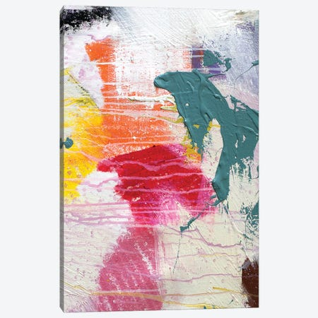 Texture VIII Canvas Print #KYO136} by Kent Youngstrom Canvas Art