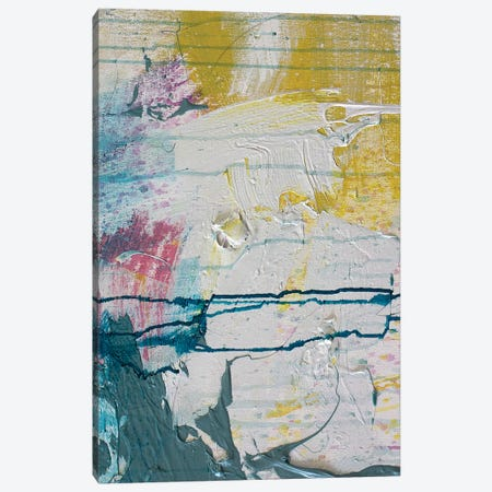 Texture XI Canvas Print #KYO138} by Kent Youngstrom Canvas Print