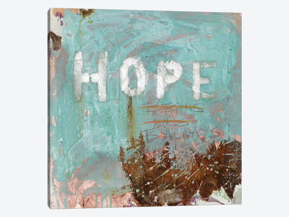 Hope by Kent Youngstrom 1-piece Art Print