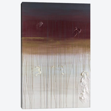 Morning Roast Canvas Print #KYO210} by Kent Youngstrom Canvas Wall Art
