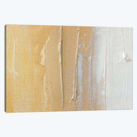 Gold Dust II Canvas Print #KYO308} by Kent Youngstrom Canvas Artwork