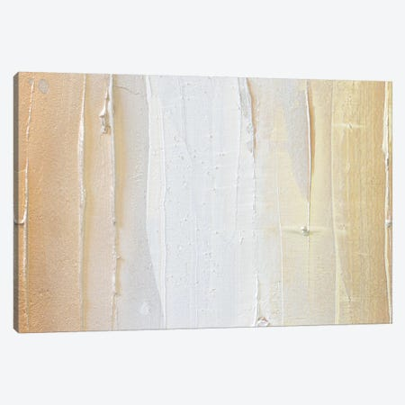 Gold Dust III Canvas Print #KYO309} by Kent Youngstrom Canvas Art