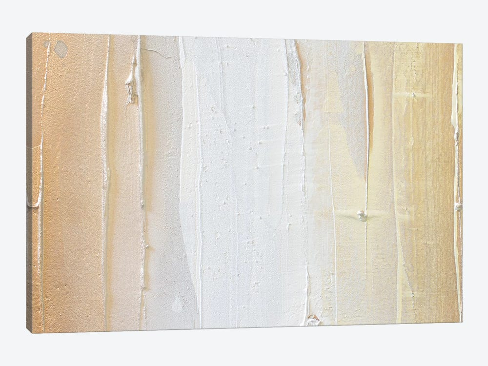Gold Dust III by Kent Youngstrom 1-piece Canvas Artwork
