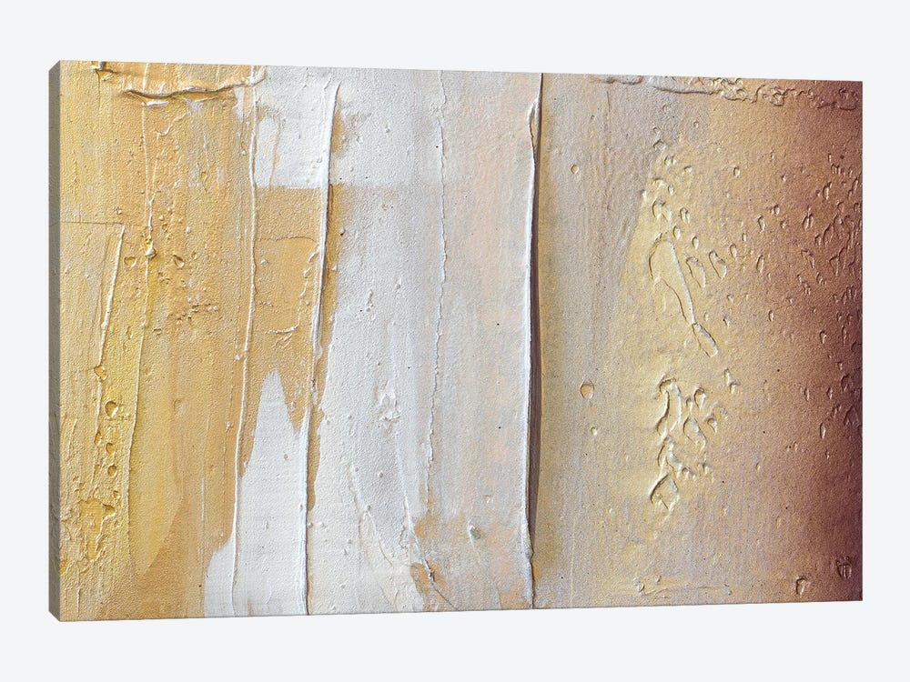 Gold Dust IV by Kent Youngstrom 1-piece Canvas Art