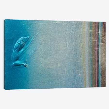 Ocean Series VI Canvas Print #KYO312} by Kent Youngstrom Canvas Print