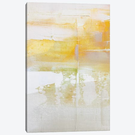 Gold Dust Canvas Print #KYO364} by Kent Youngstrom Canvas Print