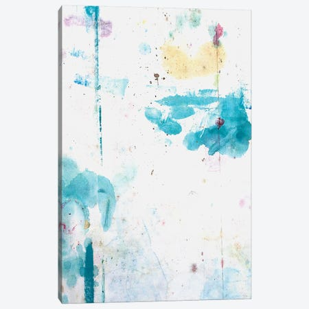 DC XVII Canvas Print #KYO38} by Kent Youngstrom Art Print