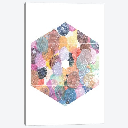 Diamond Canvas Print #KYO43} by Kent Youngstrom Canvas Art